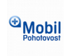 MOBIL POHOTOVOST GSM s.r.o.