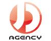 J.D. Agency, spol. s r.o.