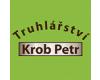 Petr Krob