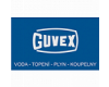 Guvex, s.r.o.