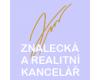 znalecká a realitní kancelář - Melich