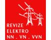 Daniel Kripner - Revize Elektro