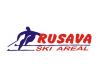 SKI AREÁL RUSAVA – lyžařské středisko
