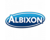 ALBIXON a.s.