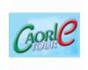 CAORLE TOUR spol. s r.o.