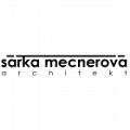 Ing. arch. Šárka Mecnerová – Architekt