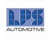 LPS Automotive, s.r.o.