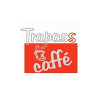 Trapass caffé bar