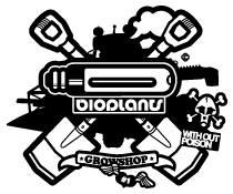 Bioplants, s.r.o.