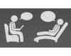 Psychoterapeutická poradna Liberec
