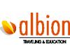 ALBION - jazyková a vzdělávací agentura