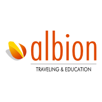 ALBION – jazyková a vzdělávací agentura