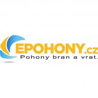 Epohony.cz – EPGATE s.r.o. – e-shop