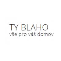 TY BLAHO – vše pro váš domov