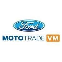 MotoTrade VM s.r.o.