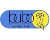 BUBO − jazykový klub