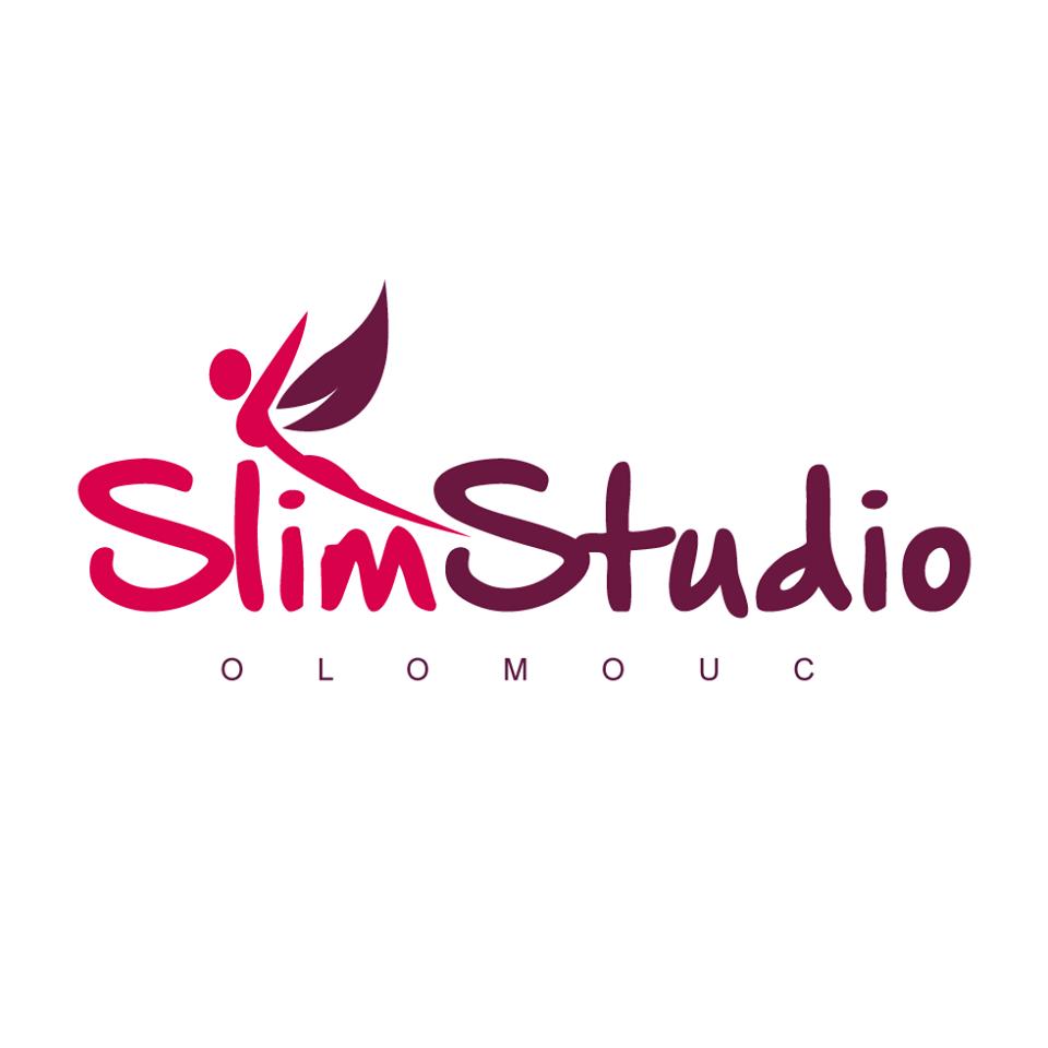 SlimStudio
