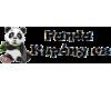 Pandakupony.cz