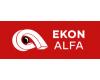 Ekon Alfa spol. s r.o. – Alfa Studio