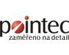 Prodej klimatizace a vzduchotechniky Pointec