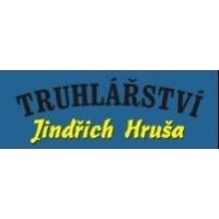 Jindřich Hruša
