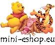 MINI-Disney obchod