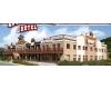 Eldorado casino & Hotel