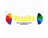 Zemní práce – Stanislav Veselka