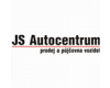 JS Autocentrum, s.r.o.