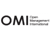 Open Management Int. CZ, s.r.o.