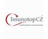 Imunotop CZ, s.r.o.