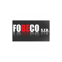 FOBECO, s.r.o.