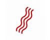 VALAVANI s.r.o. - Elektonická cigareta a e-liquid