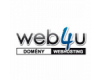 Web4U, s.r.o.