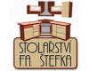 Jiří Štefka