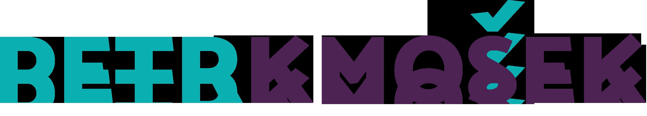 Mgr. Petr Kmošek | Personální auditor a konzultant ■ Personální marketér ■ Výběr a nábor zaměstnanců ☯ Kariérový a kariérní poradce a kouč