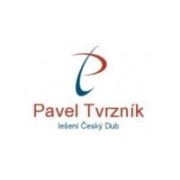 Pavel Tvrzník – PT servis Český Dub