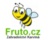 Zahradnictví Karviná fruto.cz