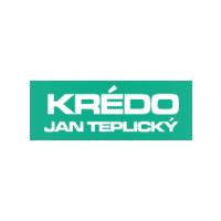 Reklamní studio KRÉDO