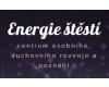 Energie štěstí