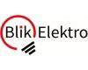 Blik Elektro s.r.o.