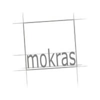 MOKRAS s.r.o.