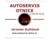 Autoservis Otnice