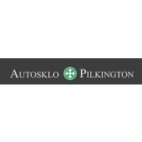 AUTOSKLO PILKINGTON