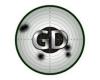 Gundrak – nákup a prodej zbraní a střeliva