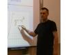 Doučování matematiky – Mgr. Antonín Rollinger