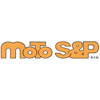 MOTO S+P,spol.s r.o.