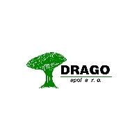 DRAGO, spol. s r.o.