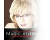 Magic Helena s.r.o.