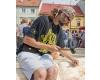 Řezbář Ferry | dřevěné sochy, sošky, reliéfy